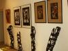 exhibition_pic_badsoden_01