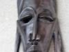 Bantu-ebenholz-Mask-€-195-DD