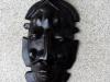 Ebenholz-Mask-L33-cm-B-16-cmI-€-95-2