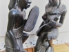 Paar Masai MagotI € 485,-