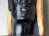 Bantu-Kopf-vorne-s.gross-€-248-