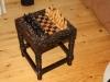 IMG_3173 Schach Tisch € 690,00