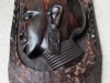 Masai-worrier-Frau-Relief-L78-cm-B34-cm-€-69000