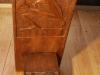 Pict0043 Antik stuhl Hintern