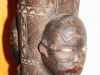 zu Makonde antiq Trommel