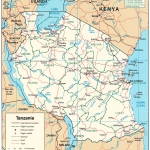 map_tanzania3_pol_2003