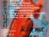 exhibition_ad_lich_01